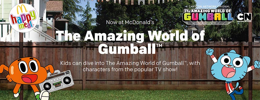 2018-march-uk-the-amazing-world-of-gumball-mcdonalds-happy-meal-toys
