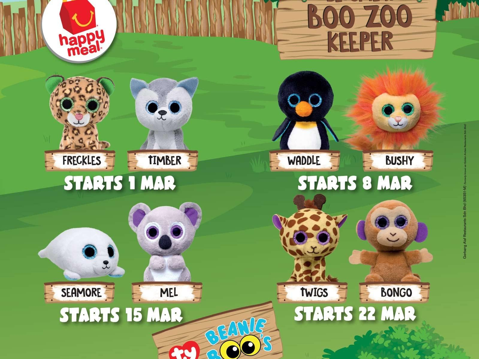 2018-ty-beanie-boos-mcdonalds-happy-meal-toys