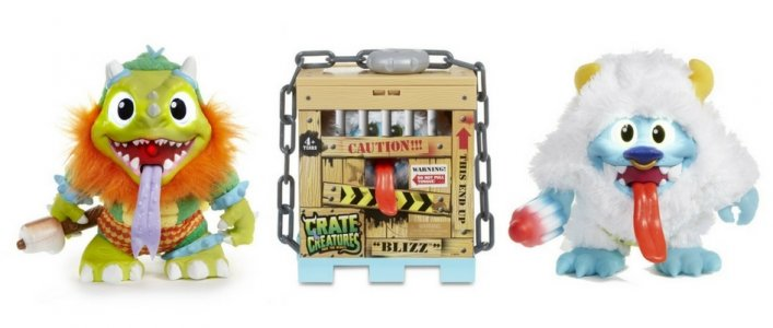 crate-creatures-surprise-banner