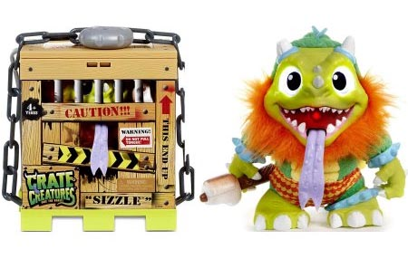 crate-creatures-surprise-sizzle