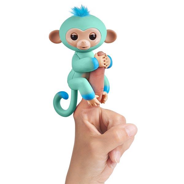fingerlings-monkey-2tone-ombre-eddie