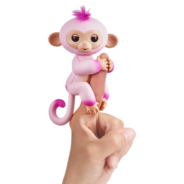 fingerlings-monkey-2tone-ombre-emma