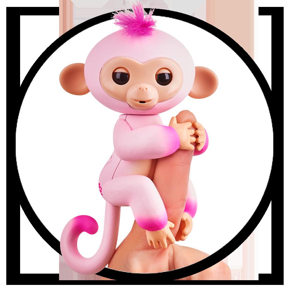 fingerlings-monkey-2tone-ombre-emma.png