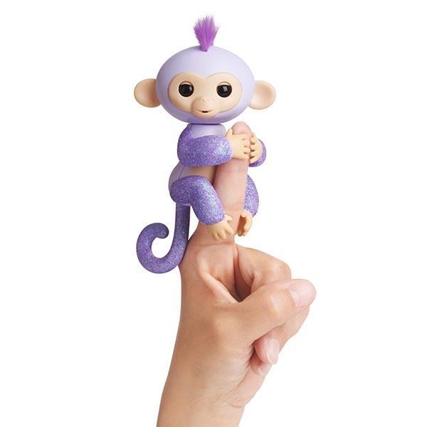 fingerlings-monkey-glitter-kiki