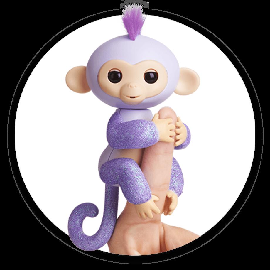 fingerlings-monkey-glitter-kiki.png