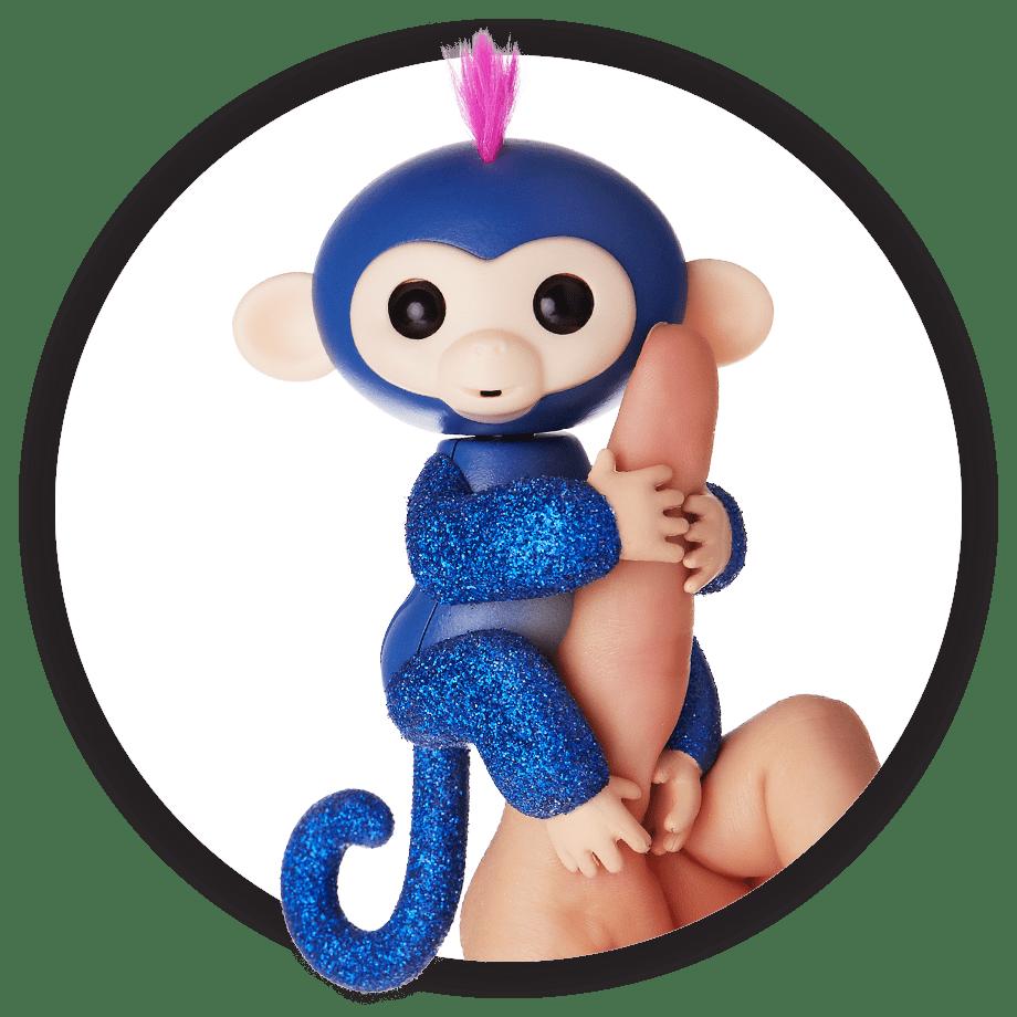 fingerlings-monkey-playsets-monkey-bars-naïma-glitter-monkey-3