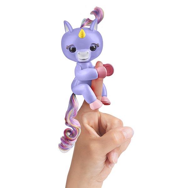 fingerlings-unicorns-alika