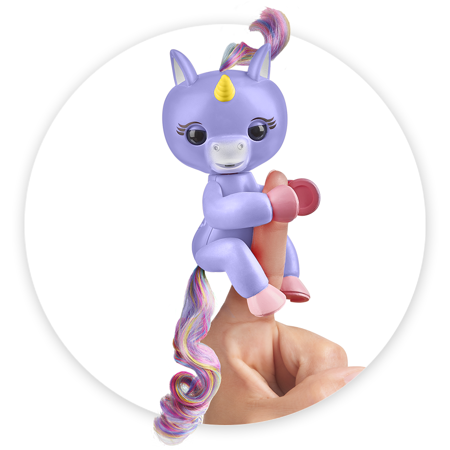 fingerlings-unicorns-alika.png