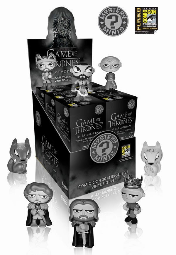 funko-mystery-minis-game-of-thrones-SDCC