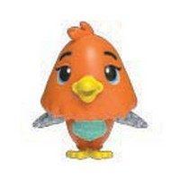 hatchimals-colleggtibles-season-2-family-farm-chickchaff-orange.jpg