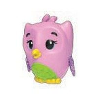 hatchimals-colleggtibles-season-2-family-forest-owling-pink.jpg