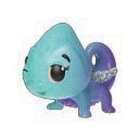 hatchimals-colleggtibles-season-2-family-jungle-cameloon-teal.jpg