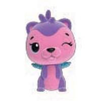 hatchimals-colleggtibles-season-2-family-magical-meadow-magical-farrow-pink.jpg