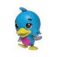 hatchimals-colleggtibles-season-2-family-river-duckle-blue.jpg