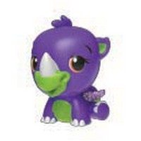 hatchimals-colleggtibles-season-2-family-savannah-phooby-purple.jpg