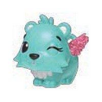 hatchimals-colleggtibles-season-2-family-snowflake-shire-snowflake-hummingbear.jpg