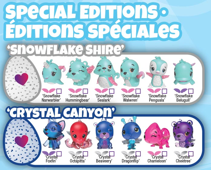hatchimals-colleggtibles-season-2-family-special-editions.jpg