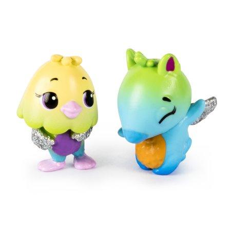 hatchimals-colleggtibles-season-3-toys-rhythm-rainbow