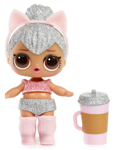 lol-surprise-doll-series-2-doll-tots-kitty-queen-photo