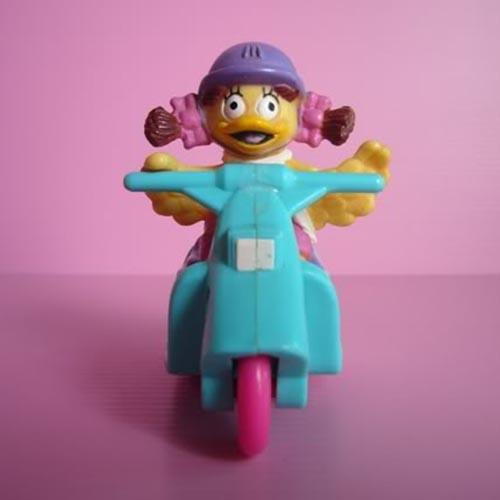1994-rev-ups-mcdonalds-happy-meal-toys-birdie.jpg