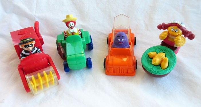 1995-mcfarm-mcdonalds-happy-meal-toys