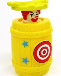 1995-mcrodeo-toy-mcdonalds-happy-meal-toys-ronald.jpg