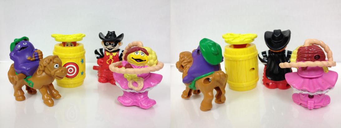 1995-mcrodeo-toy-mcdonalds-happy-meal-toys