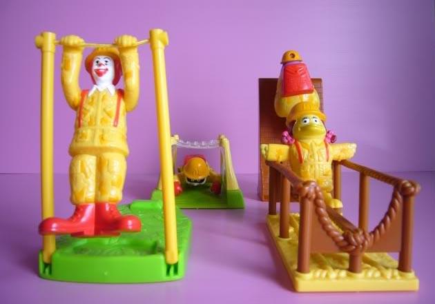1996-mctoop-mcdonalds-happy-meal-toys-set.jpg