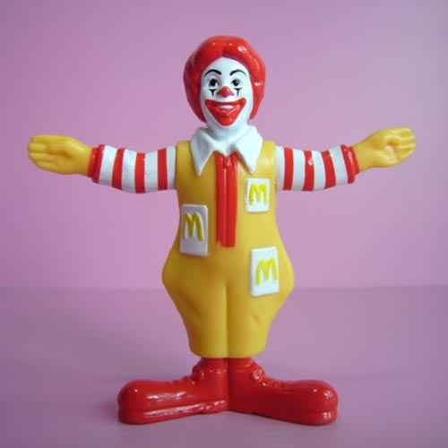 1998-mcspace-spaceship-mcdonalds-happy-meal-toys-ronald.jpg