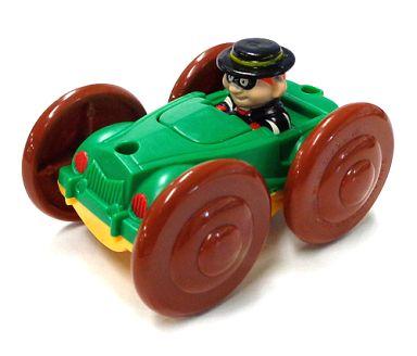 1998-mcsurprise-rides-mcdonalds-happy-meal-toys-hamburglar.jpg