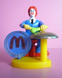 2001-mcdoodle-band-mcdonalds-happy-meal-toys-set-ronald