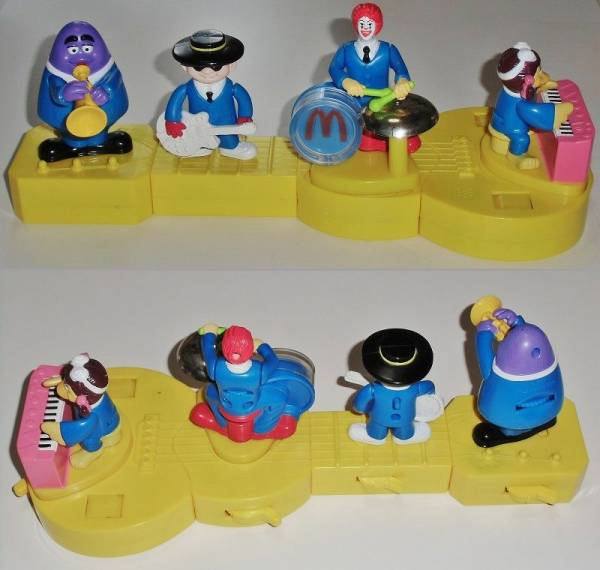2001-mcdoodle-band-mcdonalds-happy-meal-toys
