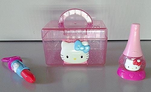 2006-hello-kitty-toys-mcdonalds-happy-meal-toys