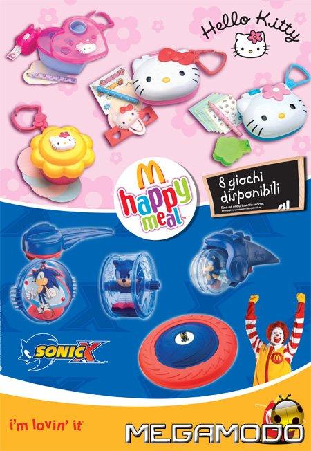 2007-sonic-x-hello-kitty-mcdonalds-happy-meal-toys