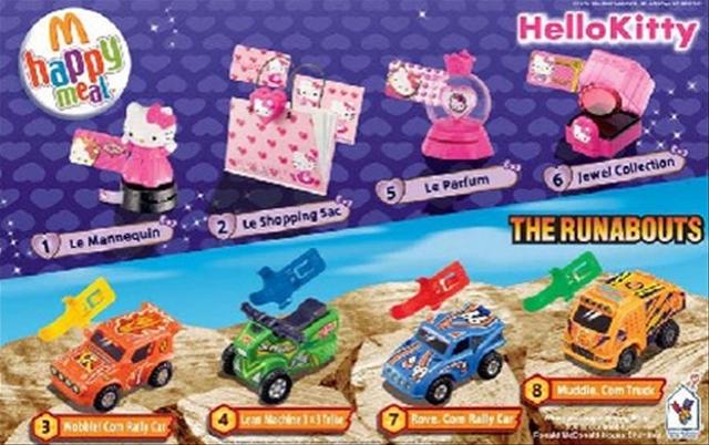 2008-hello-kitty-mcdonalds-happy-meal-toys