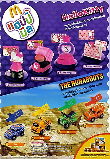 2008-the-runabouts-hello-kitty-mcdonalds-happy-meal-toys