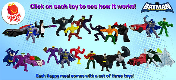 2011-batman-the-brave-and-the-bold-mcdonalds-happy-meal-toys