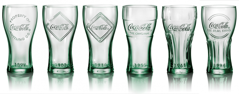 2011-coca-cola-glasses-banner-mcdonalds-happy-meal-toys-glsses-limited-edition-125th-anniversary