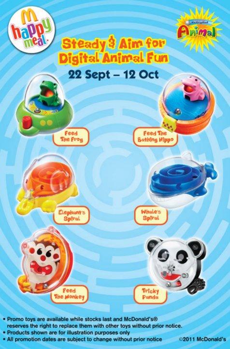 2011-mcdigi-animal-mcdonalds-happy-meal-toys