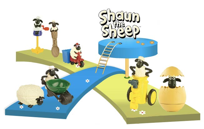 2013-shaun-the-sheep-mcdonalds-happy-meal-toys