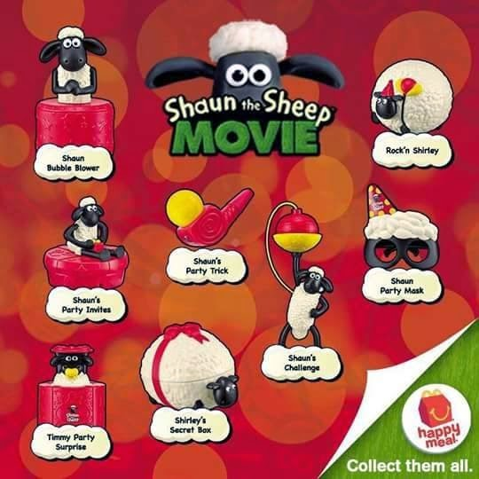 2013-shaun-the-sheep-poster-mcdonalds-happy-meal-toys