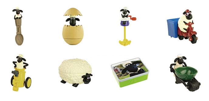 2013-shaun-the-sheep-toys-mcdonalds-happy-meal-toys