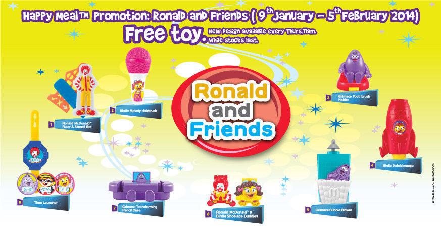 2014-mcdonalds-ronald-friends-banner-mcdonalds-happy-meal-toys