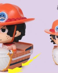 2014-one-piece-mcdonalds-happy-meal-toys-Ace.jpg