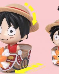 2014-one-piece-mcdonalds-happy-meal-toys-Luffy.jpg