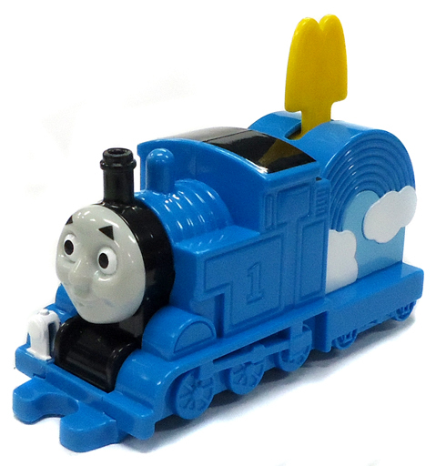 2017-thomas-friends-the-train-toys-mcdonalds-happy-meal-toys-thomas.jpg