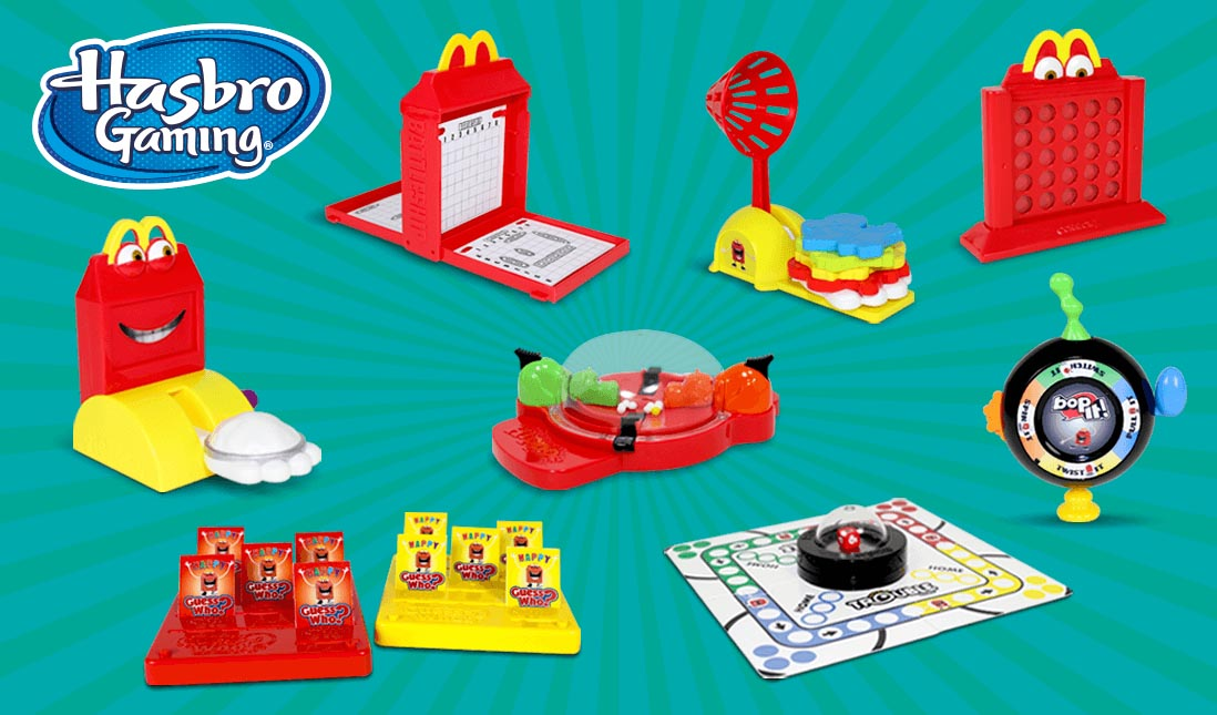 2018-may-hasbro-gaming-mcdonalds-happy-meal-toys