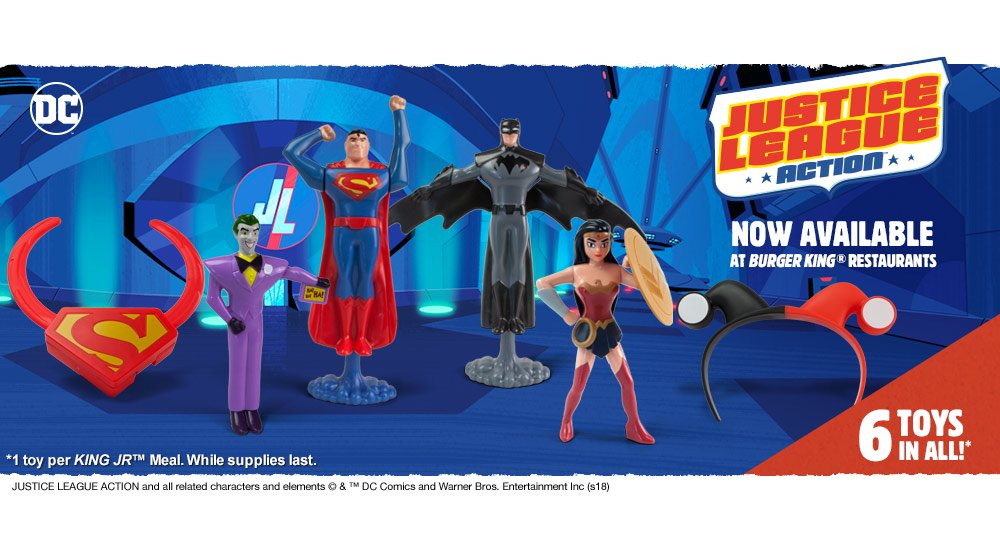 april-2018-justice-league-action-banner-burger-king-jr-toys