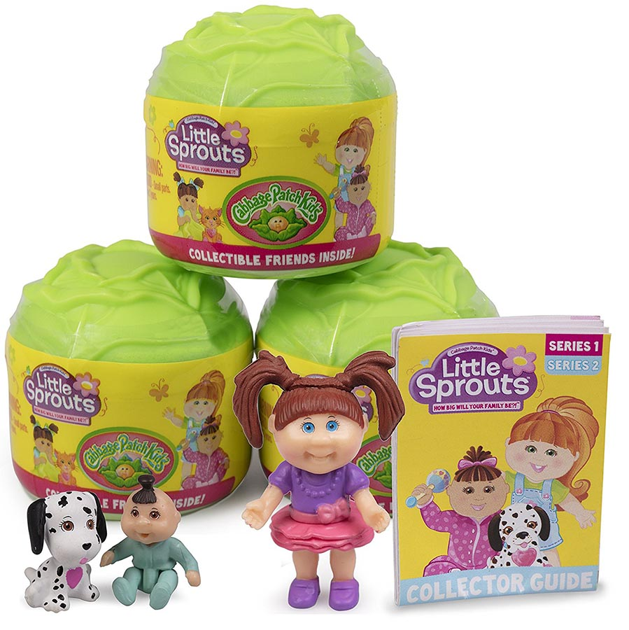 cabbage-patch-kids-little-sprouts-blind-pack-with-cabbage-holder
