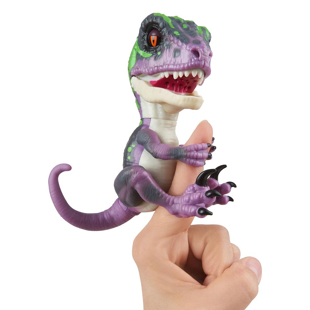 fingerlings-velociraptor-razor